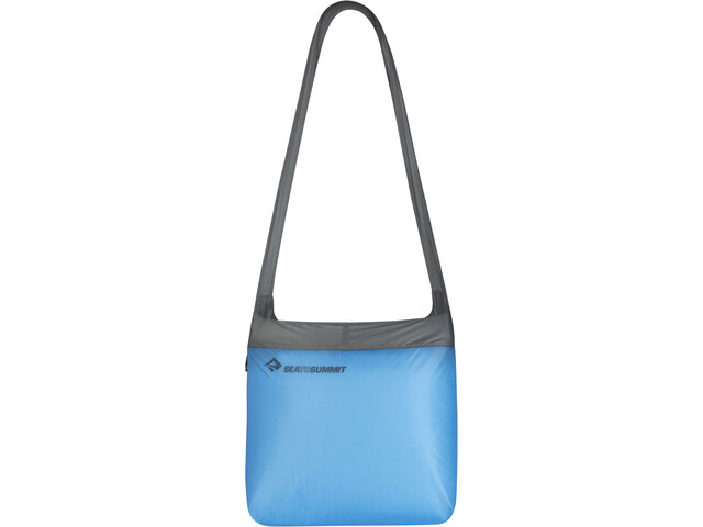 Sea to Summit Ultra-Sil Sling Bag sky blue